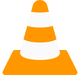 VLC Media Player IPTV Kurulumu